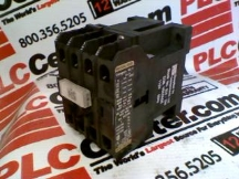 RS COMPONENTS 624-296