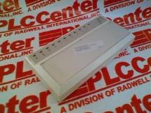 RADIONICS INC D202A