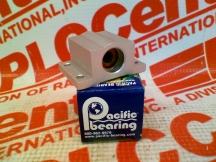 PACIFIC BEARING P04
