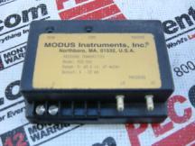 MODUS R32-060