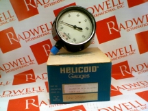HELICOID F3A2Q10000000