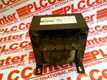 INDUSTRIAL CONTROLS T750.750SMT