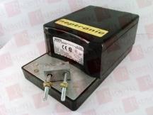 NEPTRONIC TM060FN