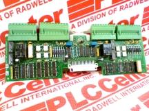 CASI RUSCO 110063001