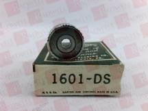 NICE BALL BEARING 1601-DS