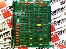 NORTEL NETWORKS QPC841C