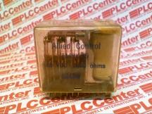 ALLIED CONTROLS T163X-35-48VDC