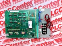 QUINDAR ELECTRONICS 6SP1-1