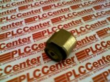 AMOT CONTROLS 2924X001