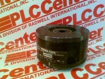PERMA TORK MAGPOWER HC558
