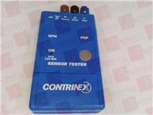 CONTRINEX ATE-0000-002