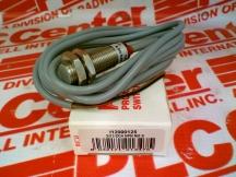 AECO SI12-DC4-NPN-NO-S