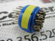 AMPHENOL TUCHEL ELECTRONICS 97-22-14PR