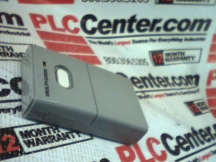 LINEAR SECURITY & CONTROL 3089