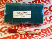 SKAN A MATIC S56382