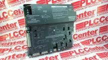 ANDOVER CONTROLS CX9702