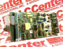 PA ELECTRONICS CORP 47762-5
