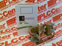 BW CONTROLS LH-208/240