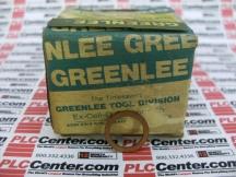 GRENNLEE TOOL 03177