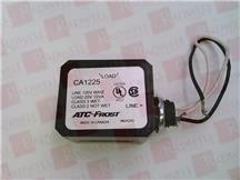 ATC FROST CA1225