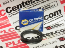 NAPA OIL SEALS 47630