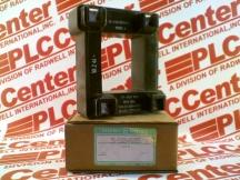 GE RCA 55-530249G005