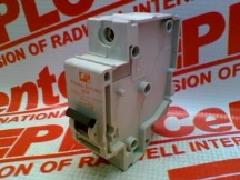 FEDERAL ELECTRIC HCA-1P-032