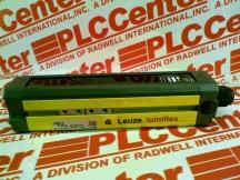 LEUZE CR14-150