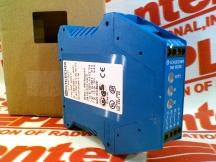 SCHLEICHER SNT-4053-K-AC/DC24V