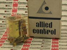 ALLIED CONTROLS T163-C-C-DC24