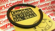 GARLOCK KLOZURE 25003-4950