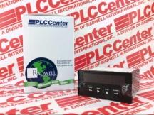 DALEC ELECTRONIC LE-L20002-WM1