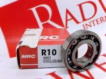 MRC BEARING R10