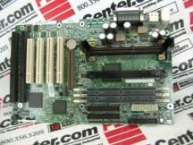 GATEWAY COMPUTER AA-691172-306