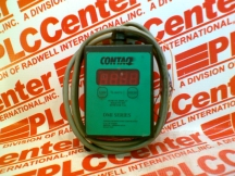 CONSPEC DMI-2-V10-L-RS-PS120