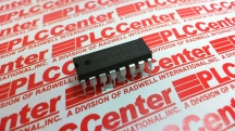 ANALOG DEVICES AD7503KN