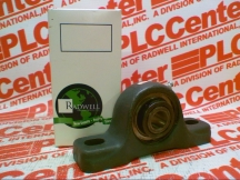 PTC BEARINGS P312DY