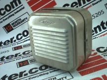 MISCO MINN SPEAKER CO B32WP-2976