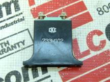 CKE INC Z33M102