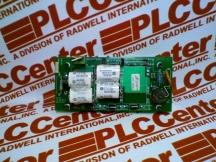 CC1 FS100