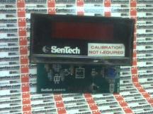 SENTECH AMERICA T099