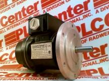 RADIO ENERGIE RE.0444-R1CB-0.06-CA