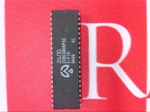 ZILOG IC0803806PSC