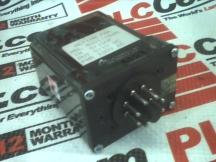 ACTION INSTRUMENTS 4001-186N