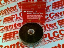 3M HOME & COMMERCIAL CARE 23150X30