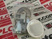 EFFECTOR E21051