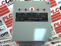 KEYTRON CS100B