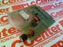 FINCOR 1044378-G1
