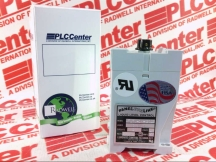 LUMENITE CONTROL TECHNOLOGY WFLTV-DM-2012