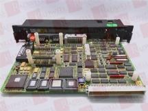 CEGELEC 8240-3001